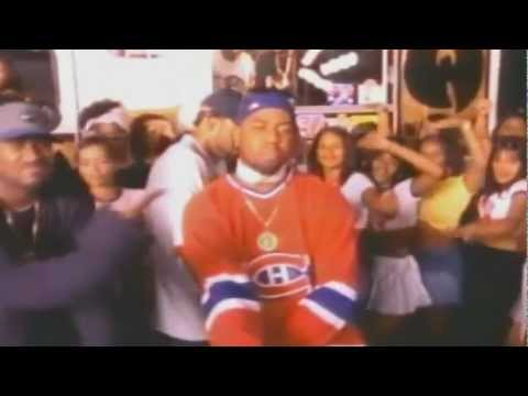 Raekwon - Ice Cream feat. Ghostface Killah, Method Man & Cappadonna (HD) Best Quality!