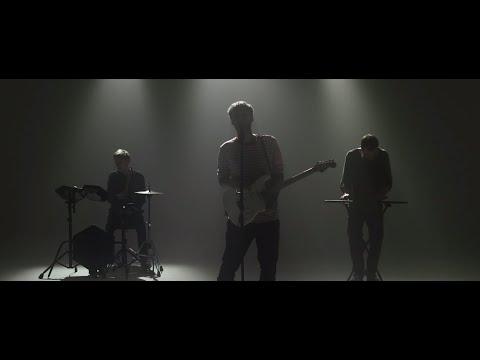 LEX AUDREY - Winter II (Official Video)