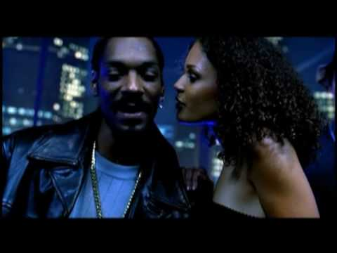Snoop Dogg Feat. Nate Dogg & Xzibit - Bitch Please