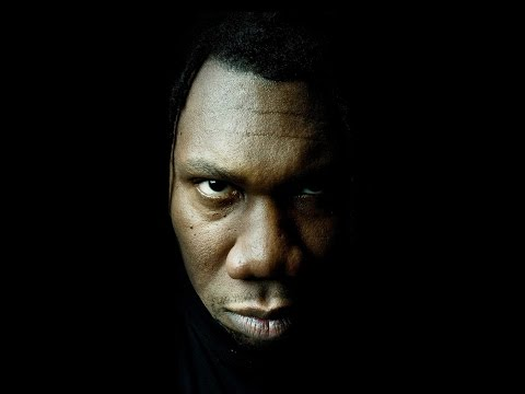 KRS-One: MC's Act Like They Don't Know (Best Quality)