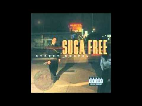 Suga Free - Doe Doe And Da Skunk