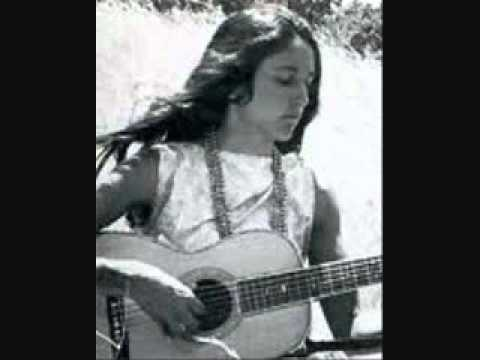 Forever Young - Joan Baez