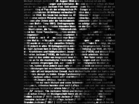 Michael Jackson and Biggie Smalls - This Time Around (HIStory)
