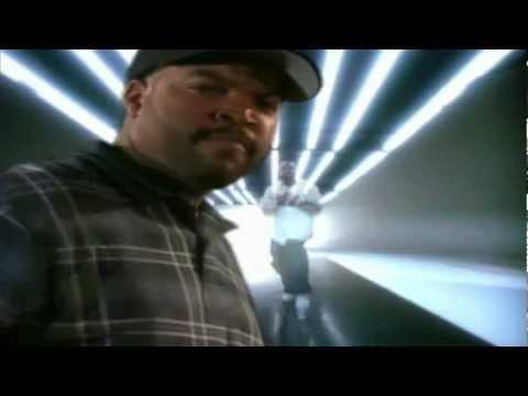 Mack 10 & Ice Cube - Hoo Bangin'