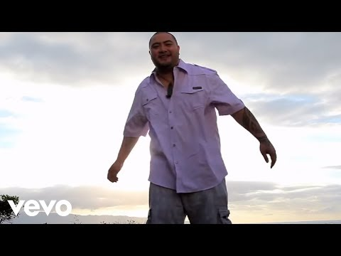 J Boog - Sunshine Girl ft. Peetah