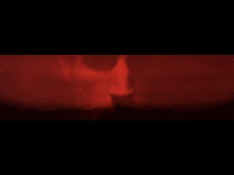 Pendulum - The Island - Pt. I (Dawn) [Skrillex Remix] Official Music Video