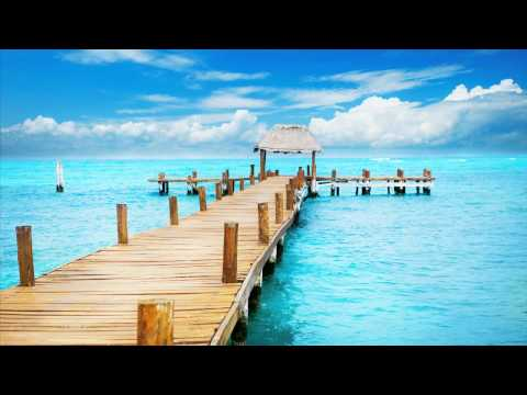 3 HOURS Relax Ambient Music | Wonderful Playlist Lounge Chillout | New Age
