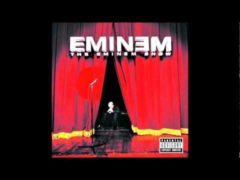 Eminem - Till I Collapse (ft. Nate Dogg)