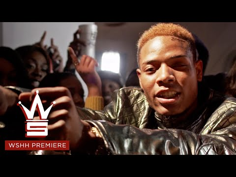 "Fetty Wap ""679"" feat. Remy Boyz (WSHH Premiere - Official Music Video)"