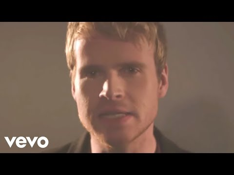 Kodaline - The One