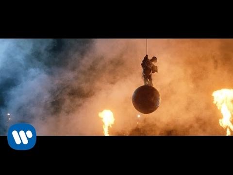 Lil Uzi Vert, Quavo & Travis Scott - Go Off (from The Fate of the Furious: The Album) [MUSIC VIDEO]