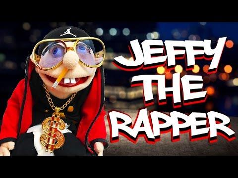 SML Movie: Jeffy The Rapper!
