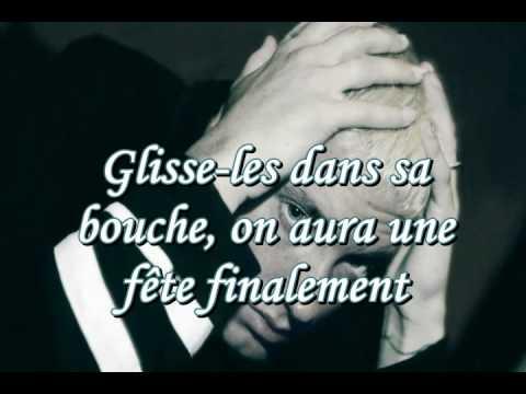 Eminem - Shake That (ft Nate Dogg) Traduction Sous-Titres Français